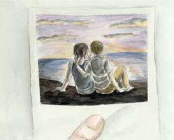 The photo... by Moonlight-hero