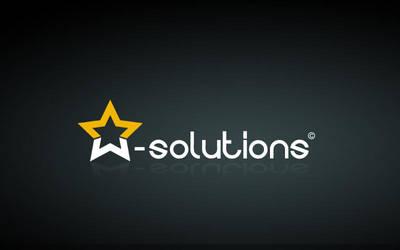 W-solutions by qantip
