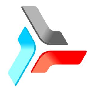 qantip's Profile Picture