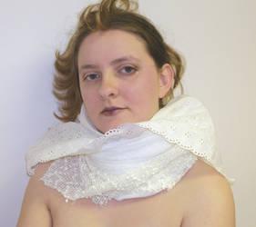 Collar 3 by BelovedStock