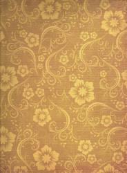 Steampunk Flowers by BelovedStock
