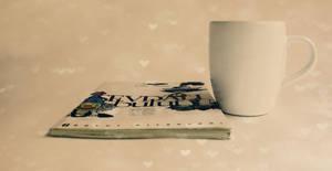 Coffee by jojobatanesi