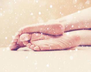 cold dream by jojobatanesi