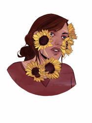 Emily(me!) by Emishly