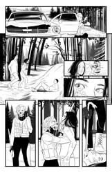 Wilds Preview Pg(7) by Emishly