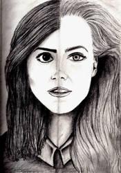 Abigail Kernel by AlbaRadelwho