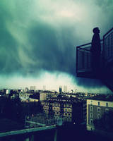 ignari_del_mondo by aenimation