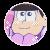 ICON: todomatsu by mamicifer