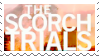 STAMP: the scorch trials by mamicifer