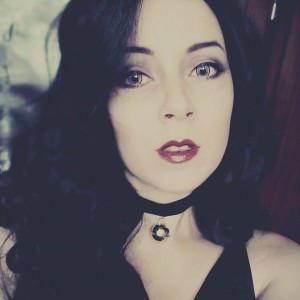 F-elicia's Profile Picture