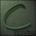 Creadion's Profile Picture