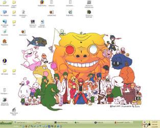 Desktop 1-22-05 by SoreThumb