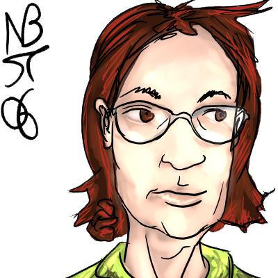 SoreThumb's Profile Picture