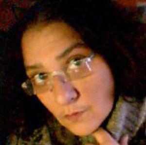 lohmata's Profile Picture