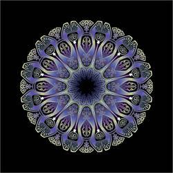 zvezdochka 49 by lohmata