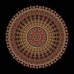 zvezdochka 137 by lohmata