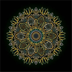 zvezdochka 138 by lohmata