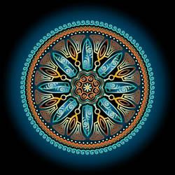 zvezdochka 139 by lohmata