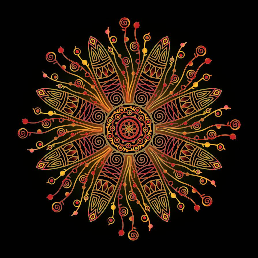 zvezdochka 147 by lohmata