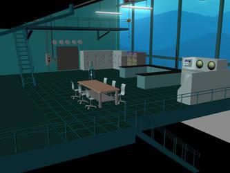 Venture Lab Best by cmw4416