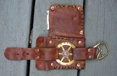gear wallet 2 by missmonster