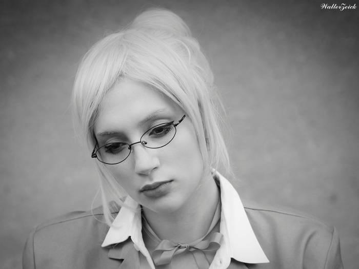 Photos du jour 10/12/2018  Meiko_shiraki_pensive_by_kotmadka_by_deltacode_dcu3gis-150