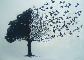 eternity by Valentinovna