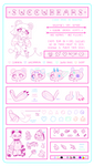 [ Succubear Info Sheet ] by qhost-milk