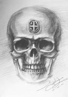 Barrows Skull ID by n00brevolution