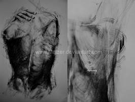 body xxxx by meizer