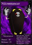 BOD - 057 - Necromancer by PlayboyVampire