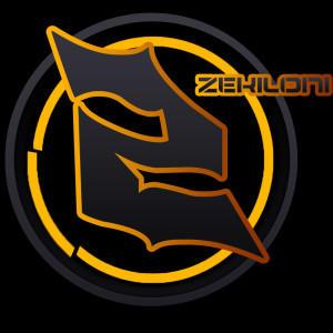 Zekiloni's Profile Picture