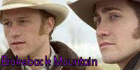 I Love Brokeback Mountain by GemzLuvsMusic