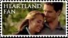 Heartland Fan Stamp by Jube-insidetheforest