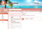 DuckDuckMail Concept by leduc-gallery