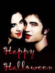 Happy halloween 2 by amazinglife2011