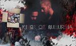Tokio Hotel Wallpaper 138 by amazinglife2011