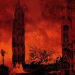 Gehenna by JochenSchilling