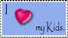 I Love my Kids. by laydee16