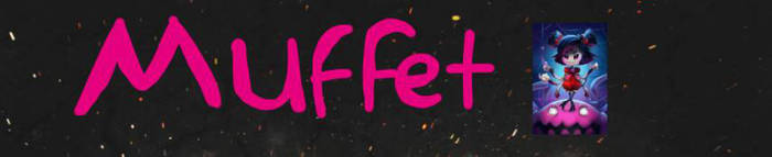 Undertale youtube banner by hugeamazing