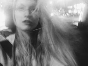 xx-Anya's Profile Picture