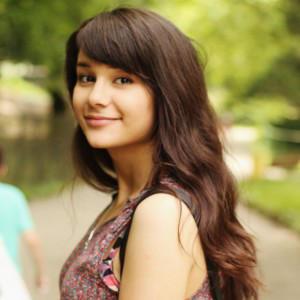 Kris-Kamikakushi's Profile Picture