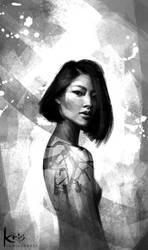 Stateless by Kris-Kamikakushi