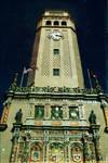 La Torre by neurolepsia