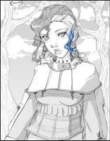 :.Deidra.: pg03 by Sayda