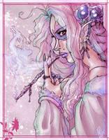 :Dragons.Breath: by Sayda