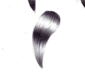 Cabelo 01 by Cell-Unlimited