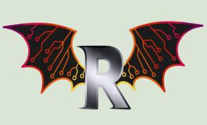 Cyber-Angel-Rowan's Profile Picture