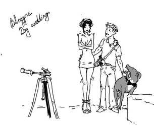 bloggers.. by fataFivena