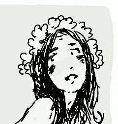 fataFivena's Profile Picture